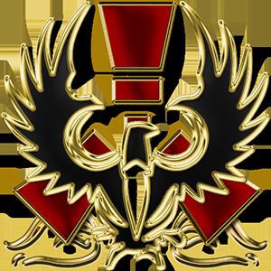 ✯The Falcon Clan✯ [Recruitment Thread] - Falcon Gaming Forums
